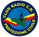 logo Club Radio CB